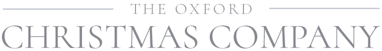 The Oxford Christmas Company